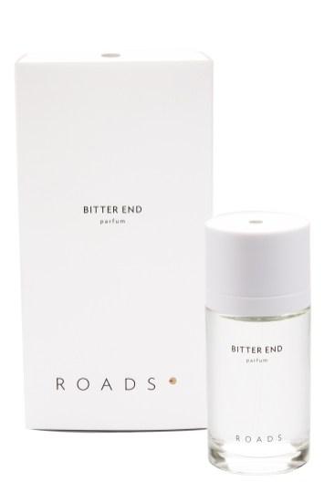 Perfume-Questionnaire-Danielle-Ryan-Danielle-Ryan-Roads Bitter End Box Shot 0462