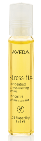 antistress-Aveda_Stress_Fix_Pure_Fume_Concentrate