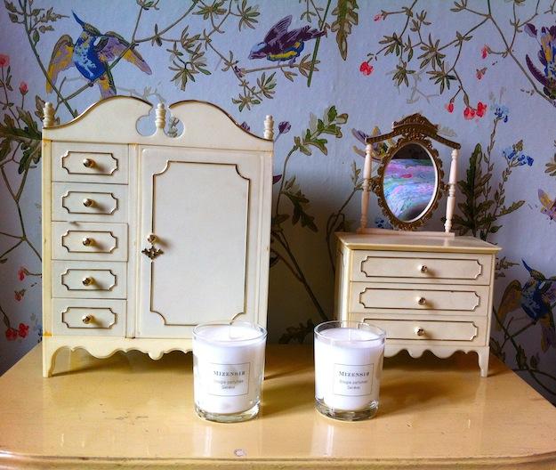 beauty-routine-paola-annicchiarico-candele-2