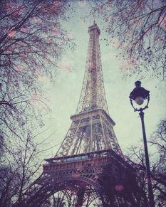 beauty-routine-paola-annicchiarico-parigi