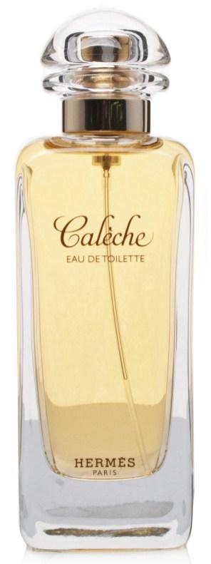 beauty-routine-vera-bosisio-Hermes-Caleche-