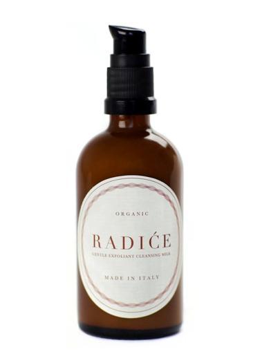 bio-beauty-Radice- Apothecary-5