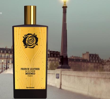 perfume-questionnaire-Clara-Molloy-Memo-Paris-french-leather-fragrance