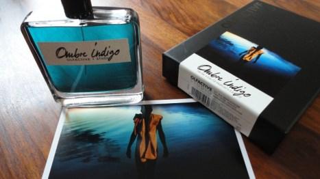 profumo-olfactive-studio-ombre-indigo-packaging