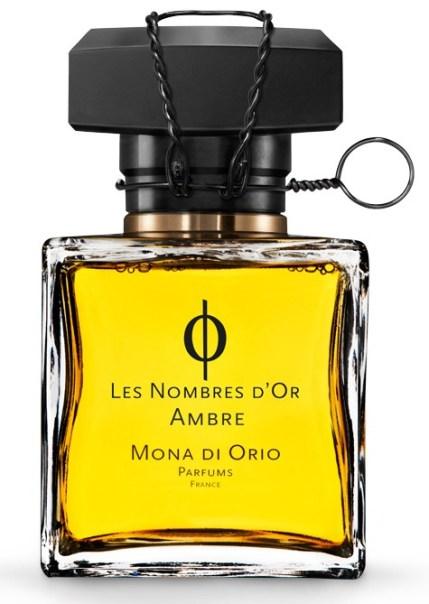 Beauty-routine-Maria-Amendola-mona-di-orio-les-nombres-d-or-ambre-eau-de-parfum-