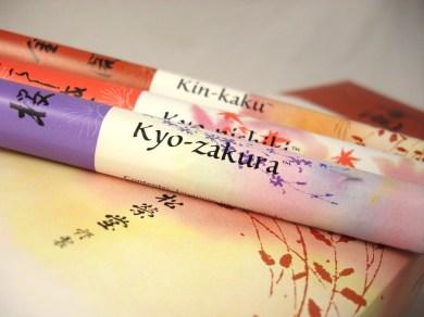 Japanese_Incense_Sticks,65106