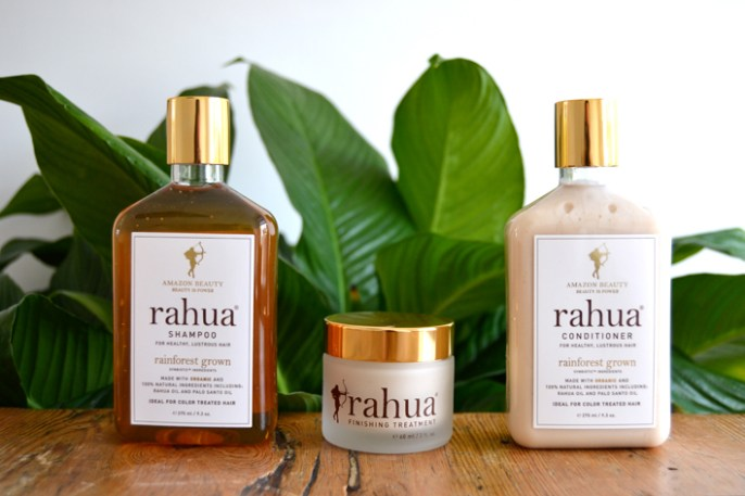 Rahua-Rainforest-Shampoo-Conditioner-and-Finishing-Treatment.-Luxurious-Organic-Vegan-and-Gluten-Free-Hair-Care