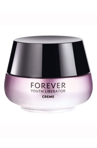 beauty-routine-Paola-Stefanelli-YSL Forever youth liberator
