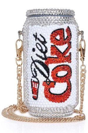 beauty-routine-Paola-Stefanelli-diet-coke