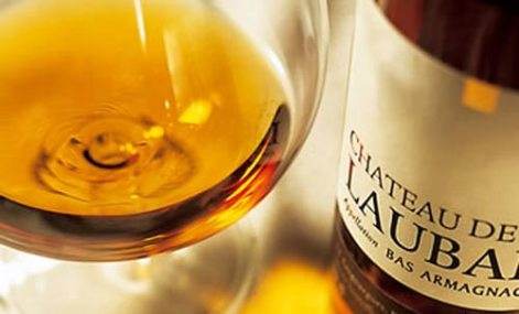 beauty-routine-marco-grassi-armagnac