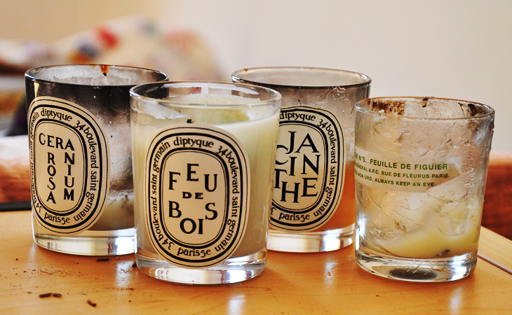 beauty-routine-marco-grassi-diptyque