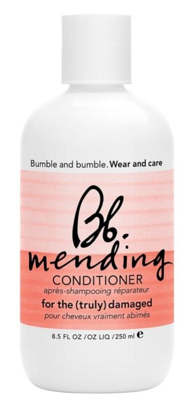 beauty-routine-valentina-garofalo--bumble-and-bumble-balsamo