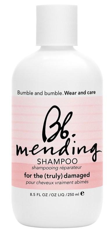 beauty-routine-valentina-garofalo--bumble-and-bumble-shampoo