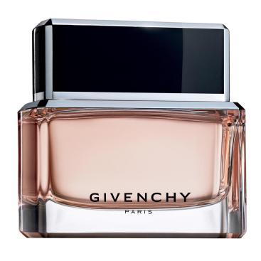 beauty-routine-valentina-garofalo-givenchy-