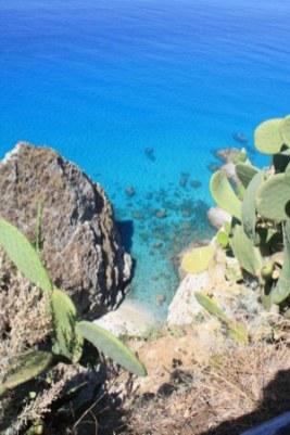 beauty-routine-vincenzo-girasoli-Calabria- Capo Vaticano