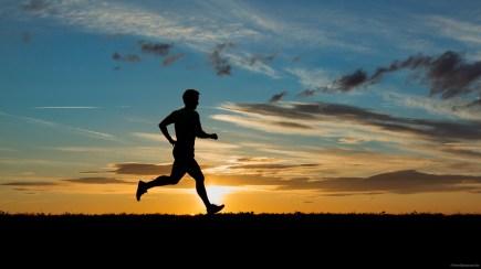 beauty-routine-vincenzo-girasoli-running