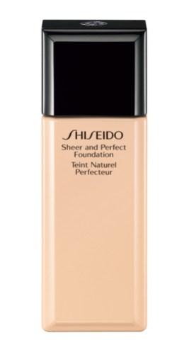 fondotinta-shiseido-pablo-ardizzone-make-fondotinta