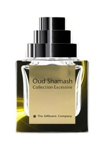 profumerie-italiane-bar-a-parfums-oud-shamash-edp-50