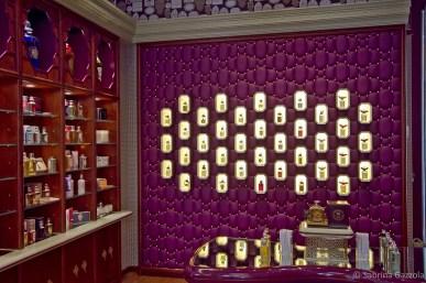 profumerie-italiane-bar-a-parfums-via-brera-milano