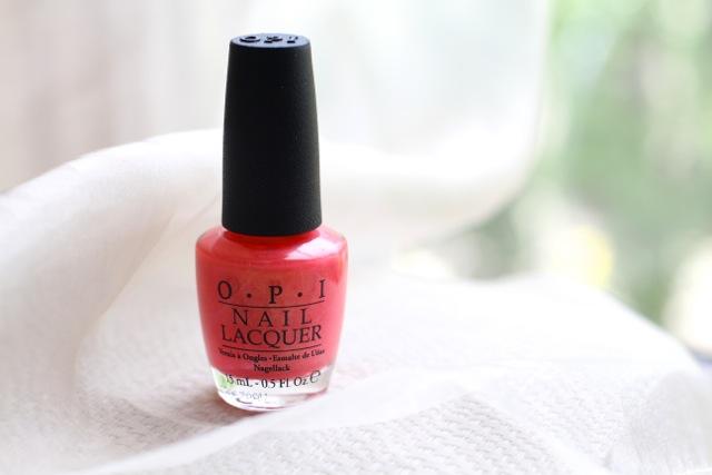 Beauty-routine-Matilde-Dovidio-Ratti-opi
