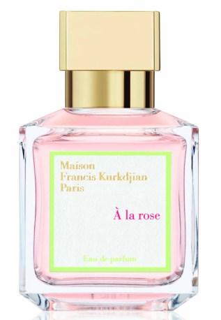 beauty-routine-Isella-Marzocchi-a-la-rose-maison-francis-kurkdjian