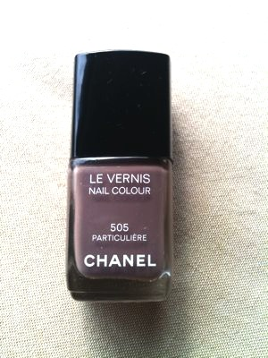 beauty-routine-Isella-Marzocchi-chanel