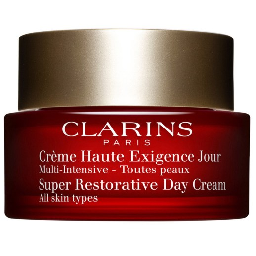 beauty-routine-Isella-Marzocchi--clarins