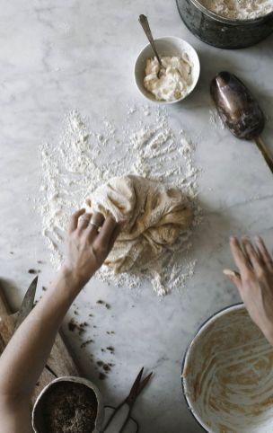 beauty-routine-Isella-Marzocchi-cucinare