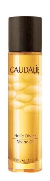 beauty-routine-camilla-ghidoni-caudalie