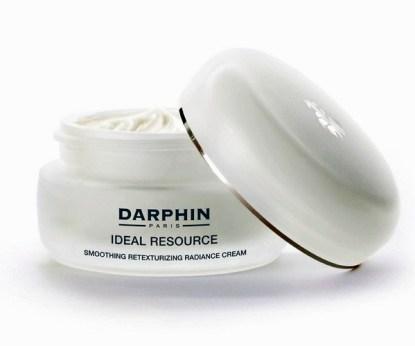 beauty-routine-camilla-ghidoni-darphin