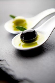 beauty-routine-camilla-ghidoni-olive