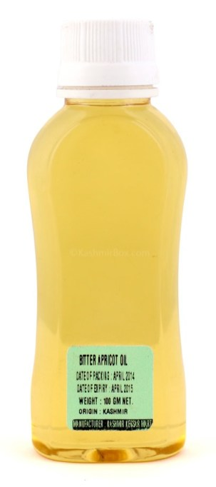 beauty-routine-federico-guiscardo-olio-albicocca