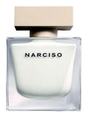 beauty-routine-nadia-taddei-profumo-narciso