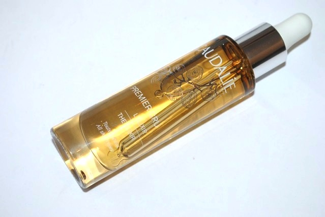 caudalie-premier-cru-the-elixir-review-639x427
