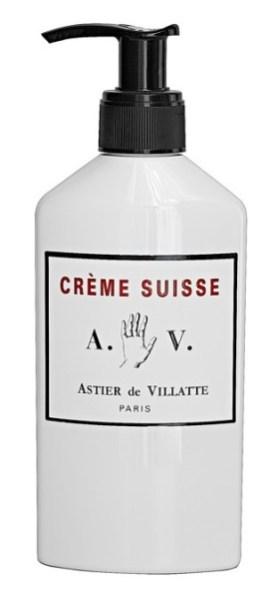 mani-creme-antifreddo-astier-de-villatte