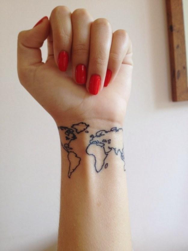tatuaggi-femminili-mondo