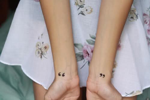 tatuaggi-femminili-parentesi