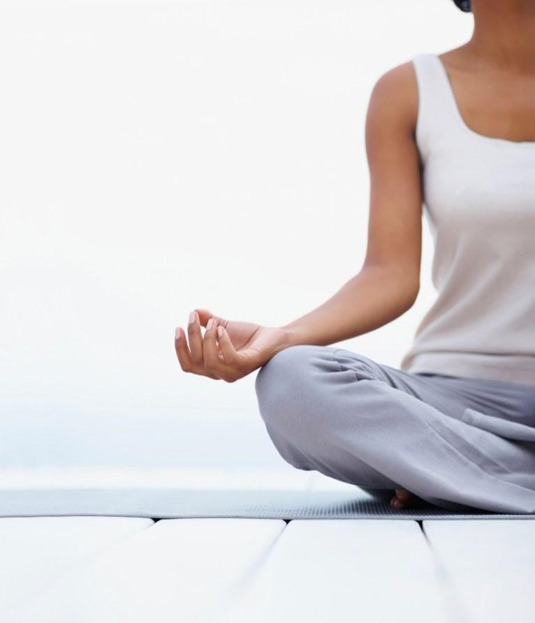 Beauty-routine-Tiziana-Perotti-meditazione