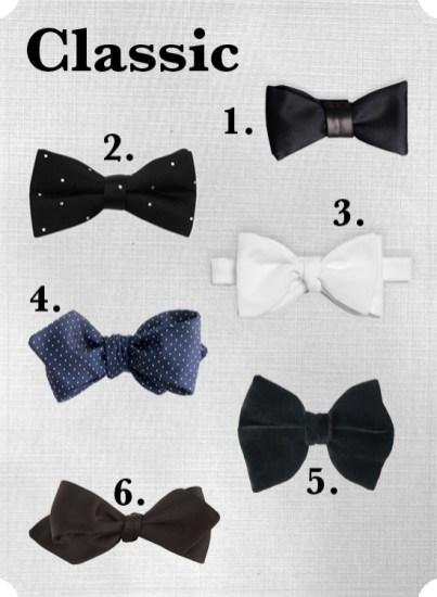 Gentlewoman-juliette-has-a-gun-romano-ricci-classic-bow-ties1