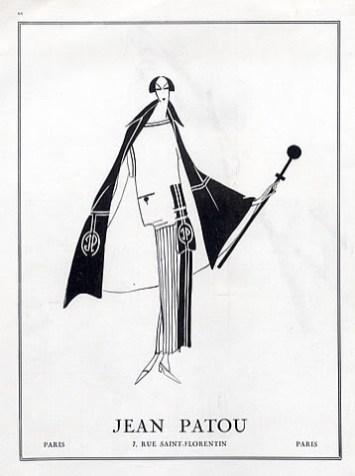 Joy-Jean-Patou-fashion
