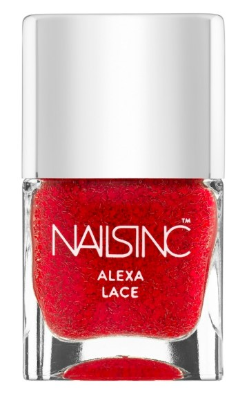 Nails-Inc-Alexa_Lace_Bottle