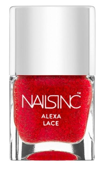 Nails-Inc-Alexa_Lace_Bottle
