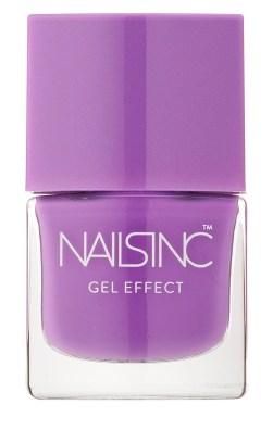 Nails-Inc-Gel_Lexington-Gardens_New-Bottle