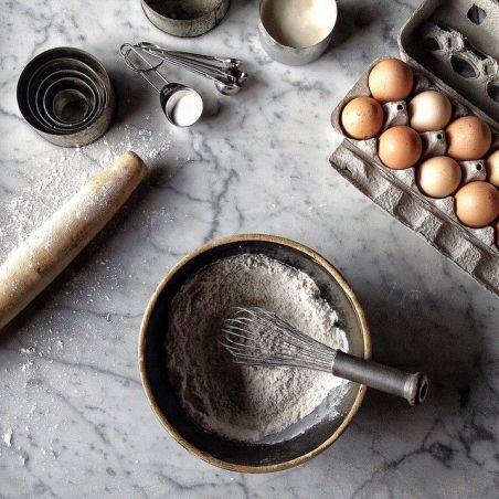 beauty-routine-alessia-alpini-cucina