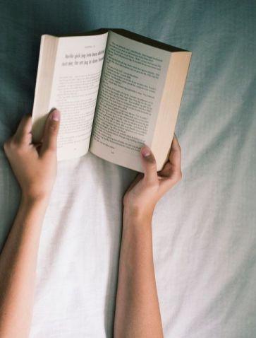 beauty-routine-laura-quaglia-leggere-la-sera