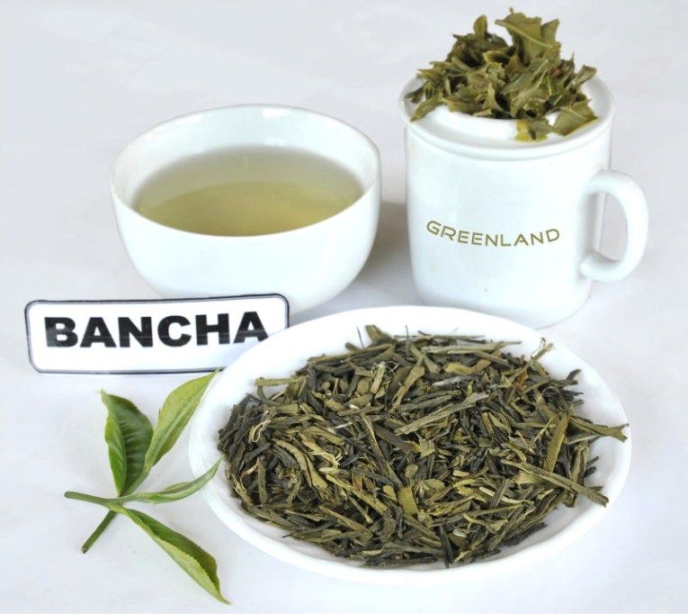 beauty-routine-maria-licci-BANCHA_GREEN_TEA