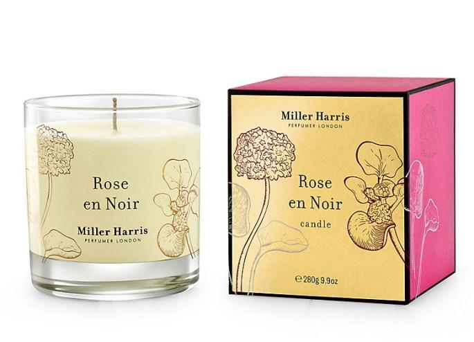 candele-miller-harris