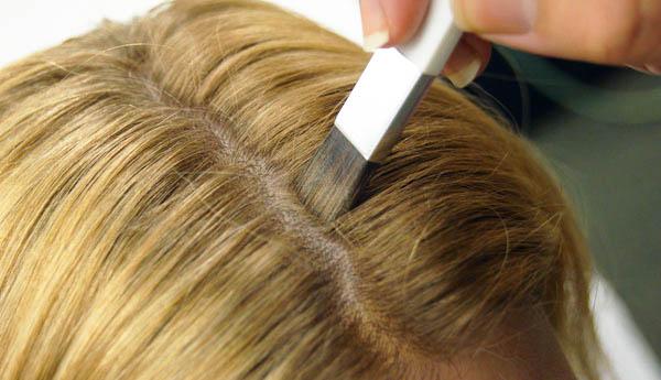 capelli-colorati-cover-colorwow6