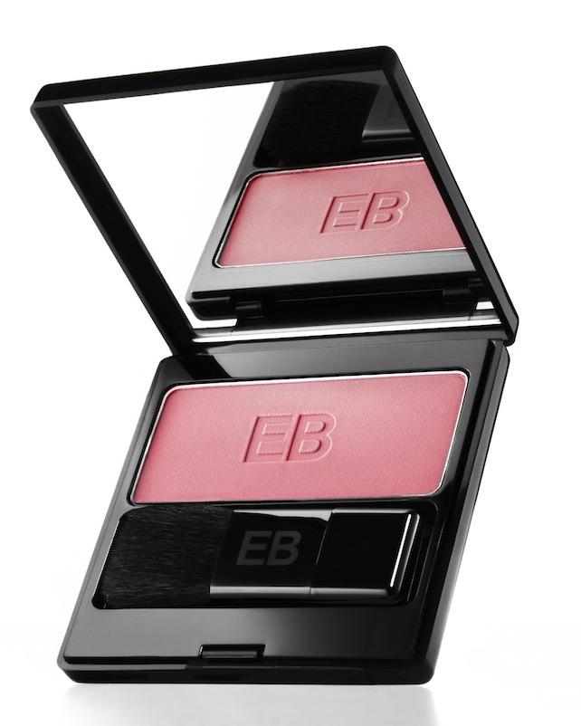 make-up-Edward-Bess-BLUSH