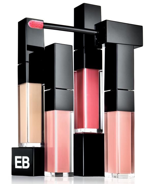 make-up-Edward-Bess-Deep-Shine-Lip-Gloss-new-shades